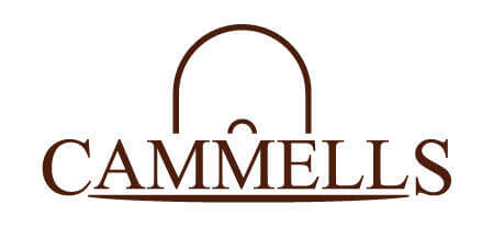 Cammells Honey Online