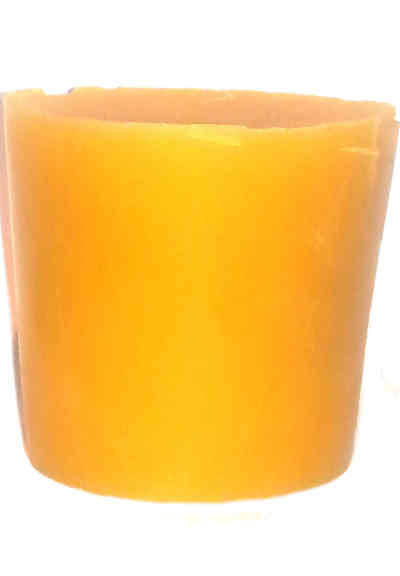 Bees Wax 250gm Block